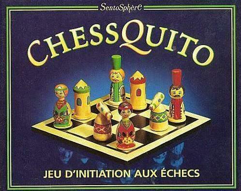 le-chessquito
